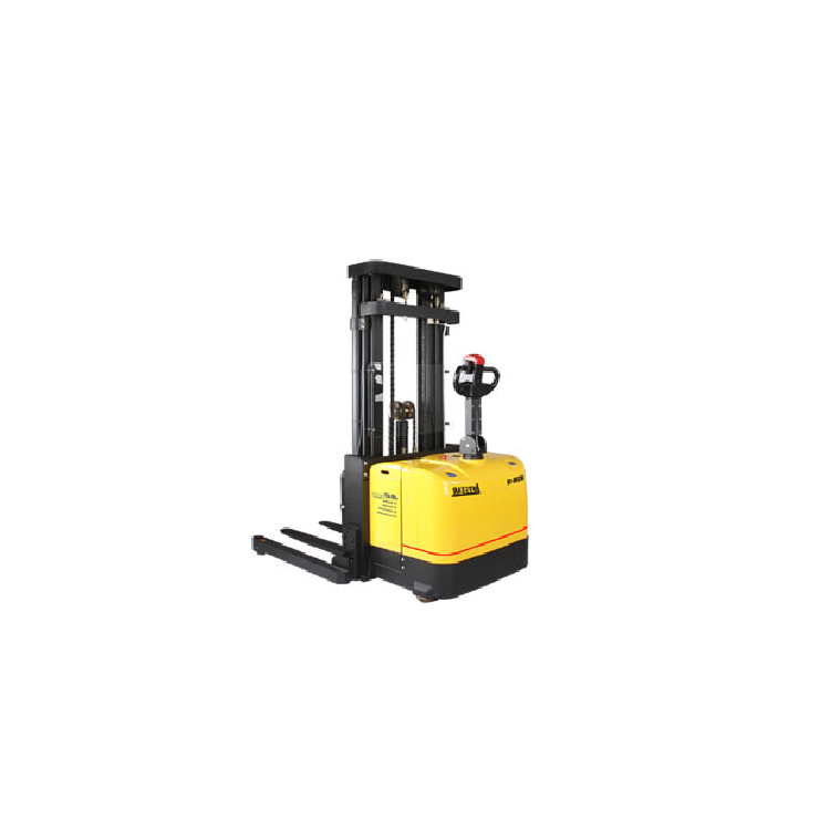 electric-pallet-lifting-truck-hire-berlin-trade-show-rental-germany
