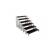 stage-stairs-hire-berlin-event-rental