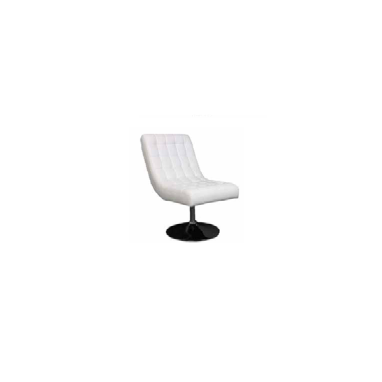 club-chair-hire-Berlin-rent-lounge-chairs-Germany
