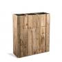 hire-wooden-room-divider-flower-pot-event-furniture-Berlin