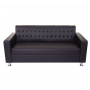 sofa-hire-Berlin-event-furniture-rental-rent-sofas-Germany-hamburg