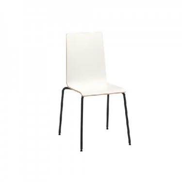 Chair-hire-Berlin-rent-cheap-chairs-events-Germany