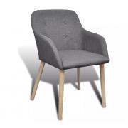 Lounge-Stuhl-mieten-Berlin-Event-Möbelverleih-Ausstattung