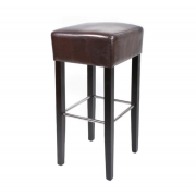 bar-stool-hire-Berlin-event-furniture-rental-Germany-hannover