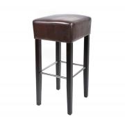 bar-stool-hire-Berlin-event-furniture-rental-Germany-hannover