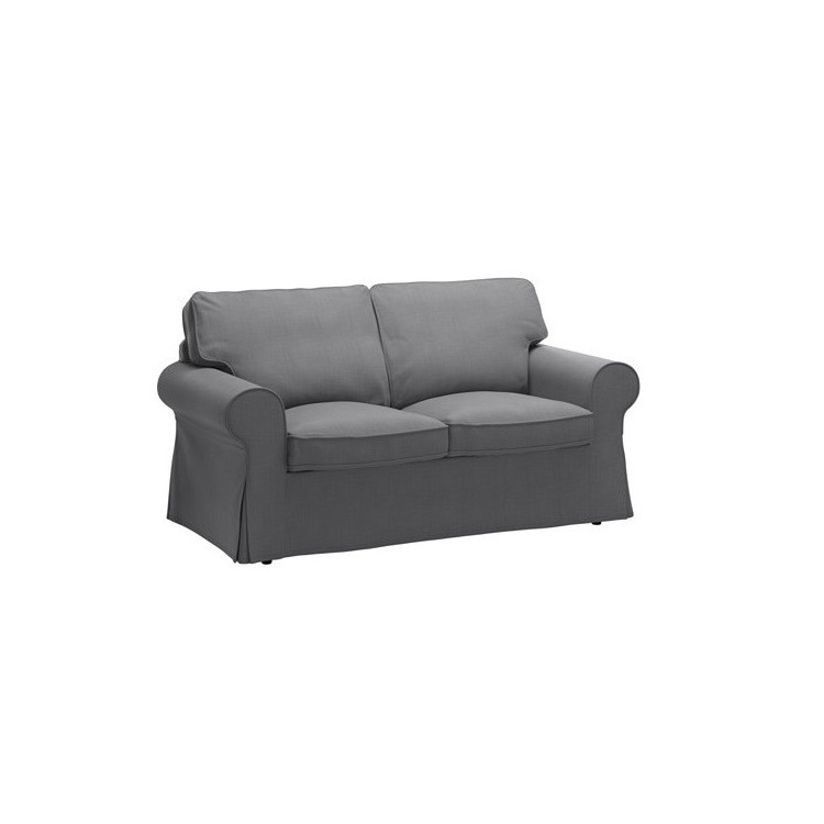 sofa-hire-Berlin-event-furniture-couch-rental-Germany