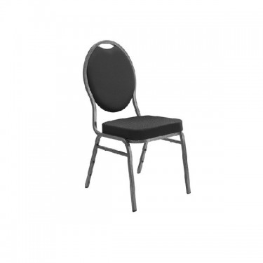 rent-conference-banquet-chair-berlin-event-hire-furniture