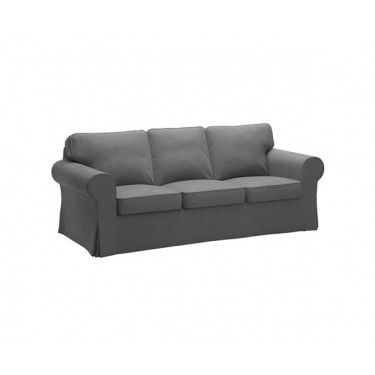 sofa-hire-Berlin-couch-rental-soft-seating-event-furniture-company