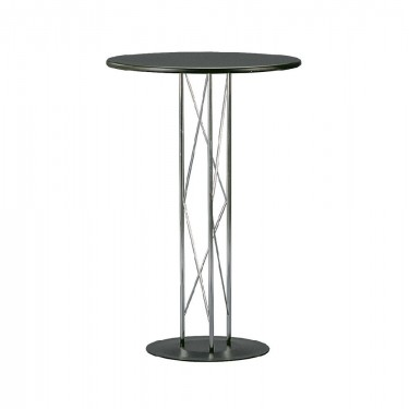 hire-poseur-table-rent-event-furniture-Berlin-wire-tables