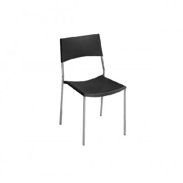 conference-chair-rental-Berlin-event-furniture-hire