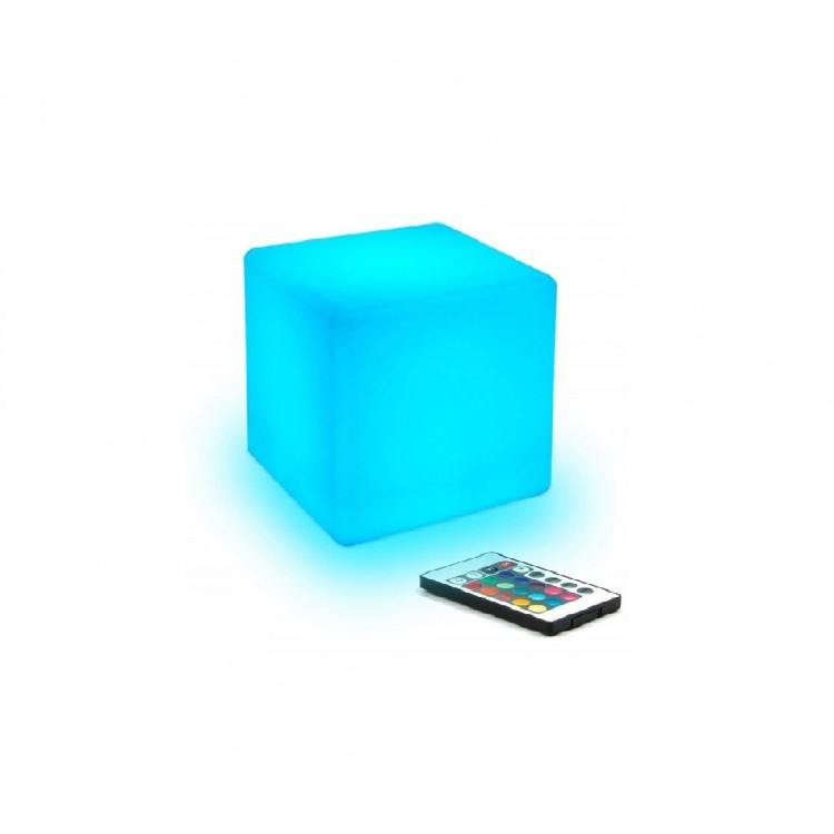 LED-cube-table-centrepieces-hire-Berlin-Germany