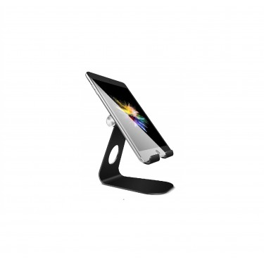 ipad-tablet-desk-table-top-mount-stand-hire-rental-Berlin-Germany