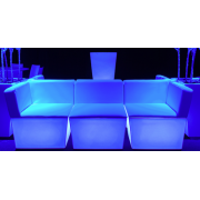 LED-furniture-hire-Berlin-event-rental-Germany