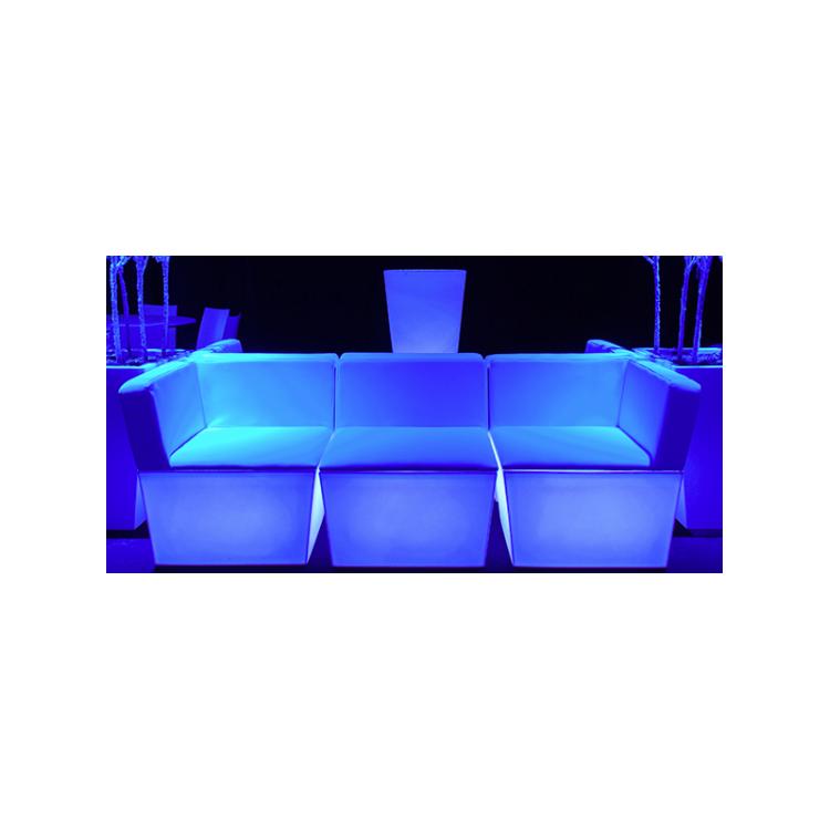 LED-furniture-hire-Berlin-event-rental-Germany