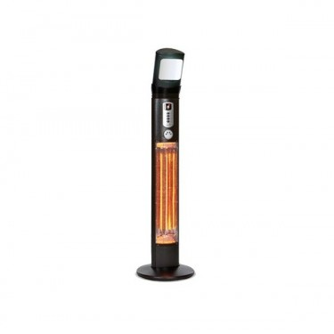 hire-electric-patio-heater-Berlin-event-rental-company-Germany