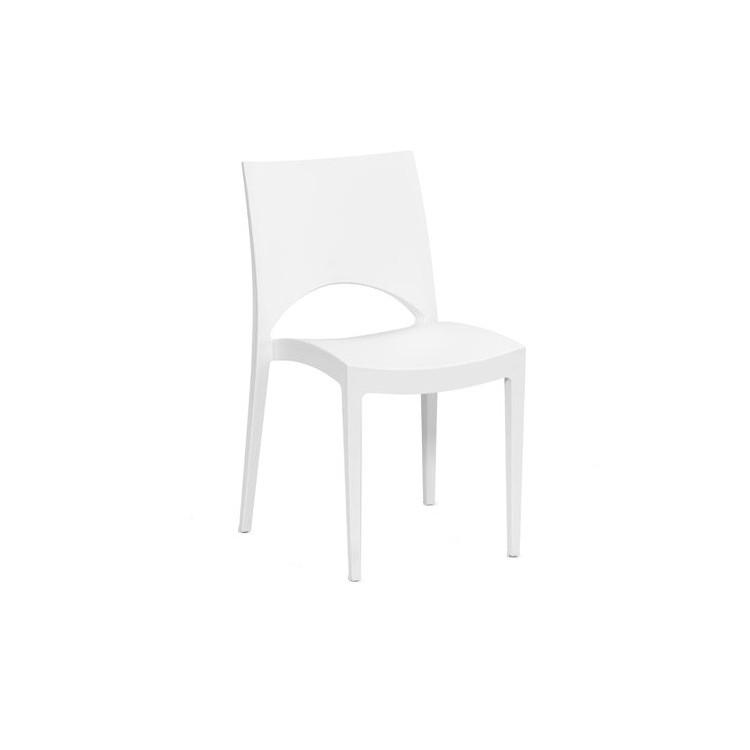 hire-white-chair-Berlin-wedding-cheap-event-furniture-rental