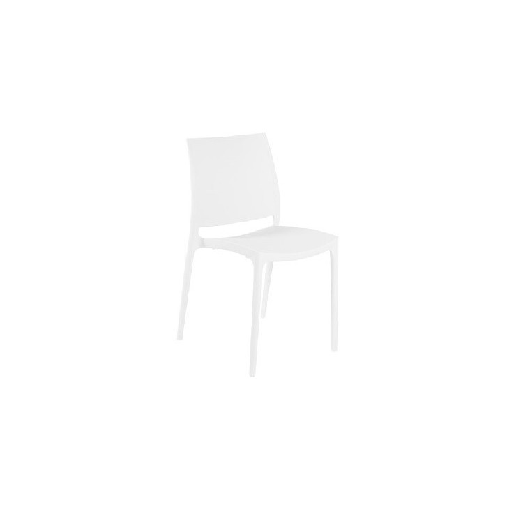 furniture-hire-Berlin-event-rental-company-Germany-rent-chairs-exhibitions