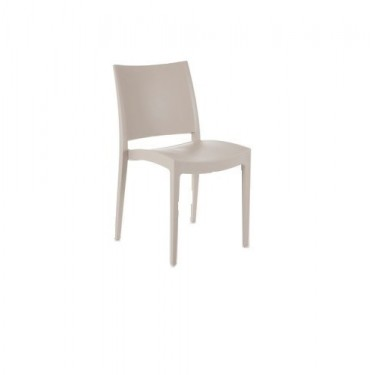 chair-hire-Berlin-event-rental-Company-Germany-Expo-Trade-show-furniture-exhibition