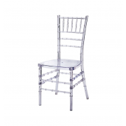 hire-ghost-chair-chiavari-Berlin-event-furniture-rental-company-trade-show-hire-Germany
