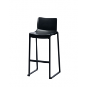bar-stool-hire-bar-chair-rental-Berlin-event-furniture-company