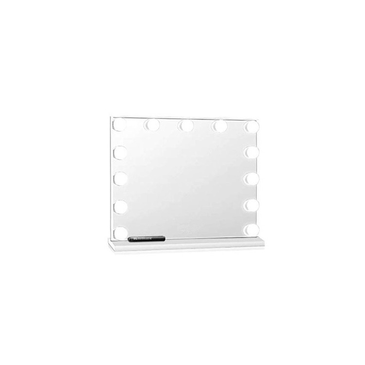 hire-hollywood-vanity-mirror-Berlin-event-rentals-Germany