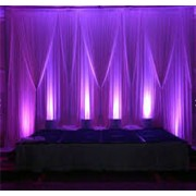 drape-hire-Germany-Berlin-draping-Company-stage-backdrops-rental