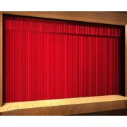 stage-cloth-Berlin-drape-draping-fabrics-events-set-Germany