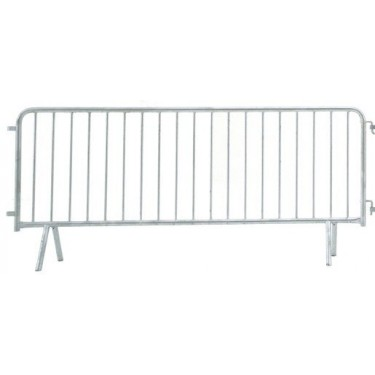 crowd-control-barrier-hire-rental-events