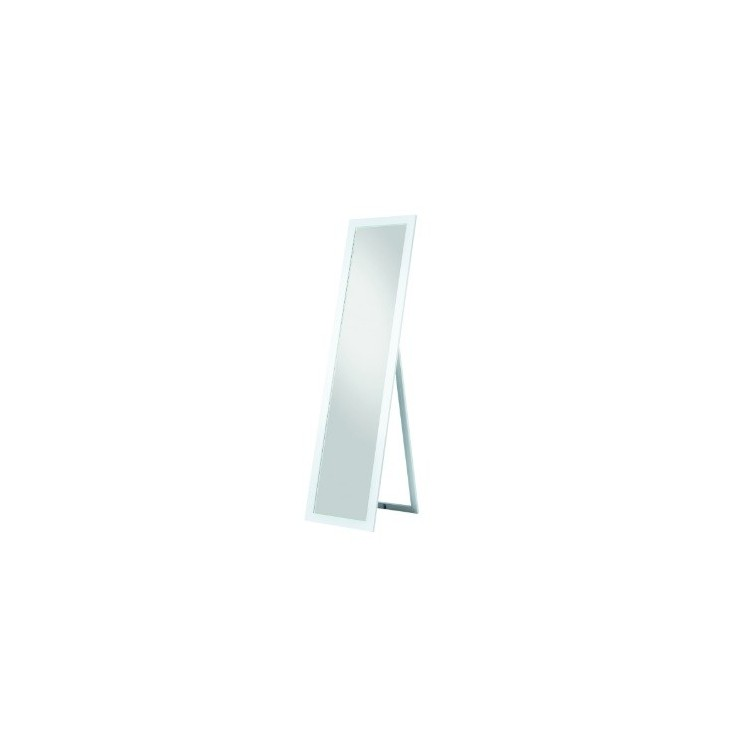 cheval-mirror-hire-Berlin-rent-folding-mirror-event-furniture-rental-white