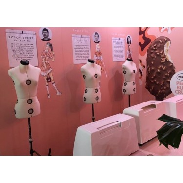 mannequin-hire-Berlin-rent-mannequins-fashion-events-Germany