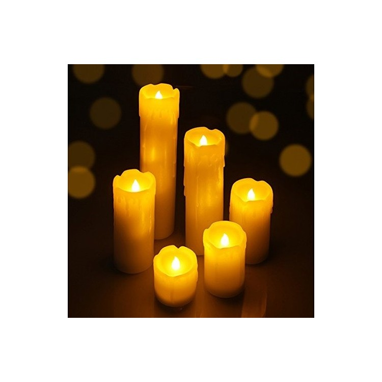 rent-hire-led-candles-berlin-event