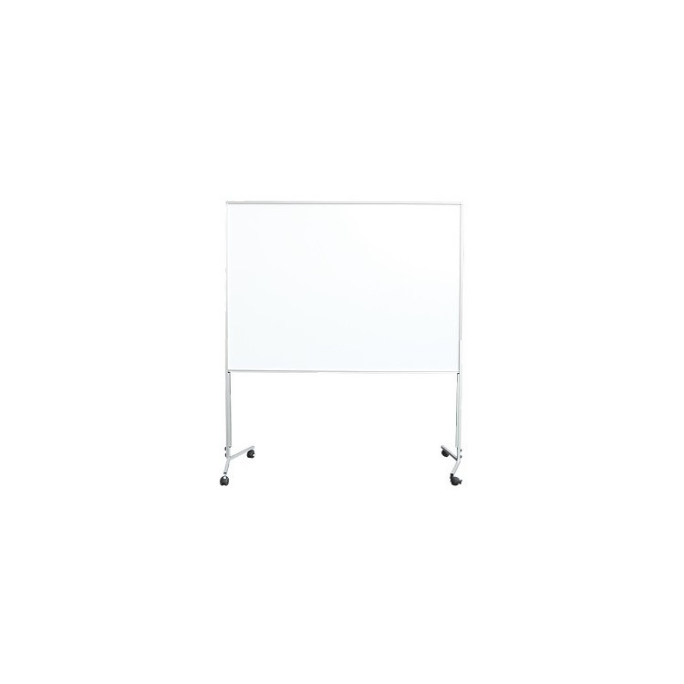 hire-magnetic-whiteboard-events-Berlin-furniture-rental-company-Germany