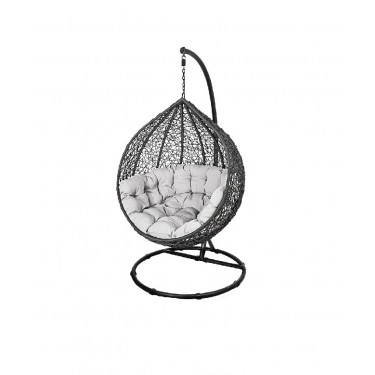 hanging-chair-hire-Berlin-rent-cocoon-chairs-event-furniture-rental