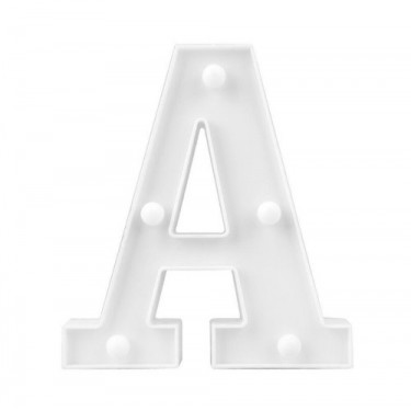 rent-marquee-letters-hire-light-up-letters-Berlin-event-props