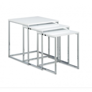 event-furniture-hire-berlin-coffee-table-white