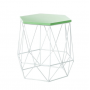 coffee-table-hire-Berlin-rent-event-furniture-wire-tables-Germany