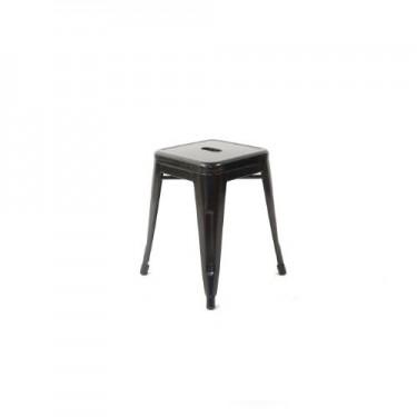 tolix-industrial-style-metal-chair-hire-stool-rental-Berlin