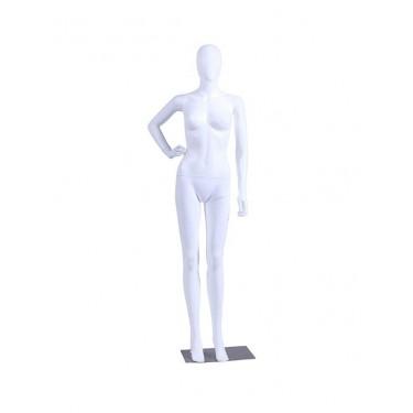 display-mannequin-rental-Berlin-hire-mannequins-event-props-Germany