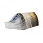 brochure-printing-Berlin-magazine-catalogue-event-graphics