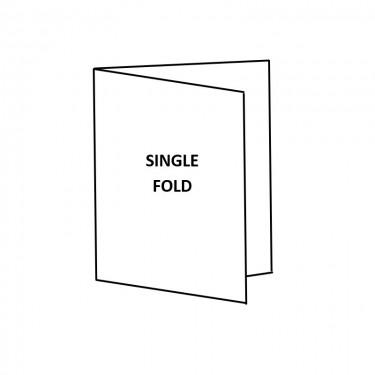 folding-leaflets-printing-Berlin-digital-printing-print-shop