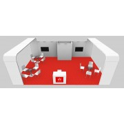 exhibition-stand-contractors-trade-show-exhibits-booths-exhibit-rentals-Berlin-displays