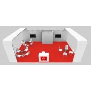 exhibition-stand-contractors-trade-show-exhibits-booths-exhibit-rentals-Berlin-displays