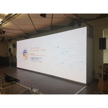led-video-wall-hire-event-screen-rental-company-Berlin