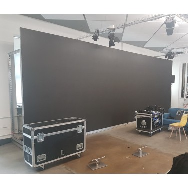 led-video-wall-screen-hire-Berlin-event-rental-Germany