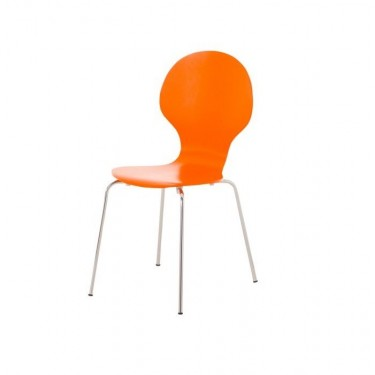 chair-hire-Berlin-rent-event-seating-furniture-conference