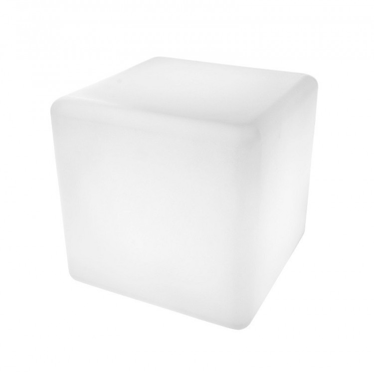 led-cube-hire-event-rental-seating-furniture-Berlin-Germany