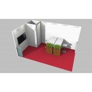 standbuild-exhibition-berlin-modular-tradeshow-messebau-mietmöbel