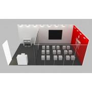 exhibition-stand-builders-contractors-trade-show-booths-Berlin