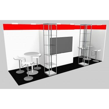 trade-show-displays-exhibits-stand-build-contractors-Berlin