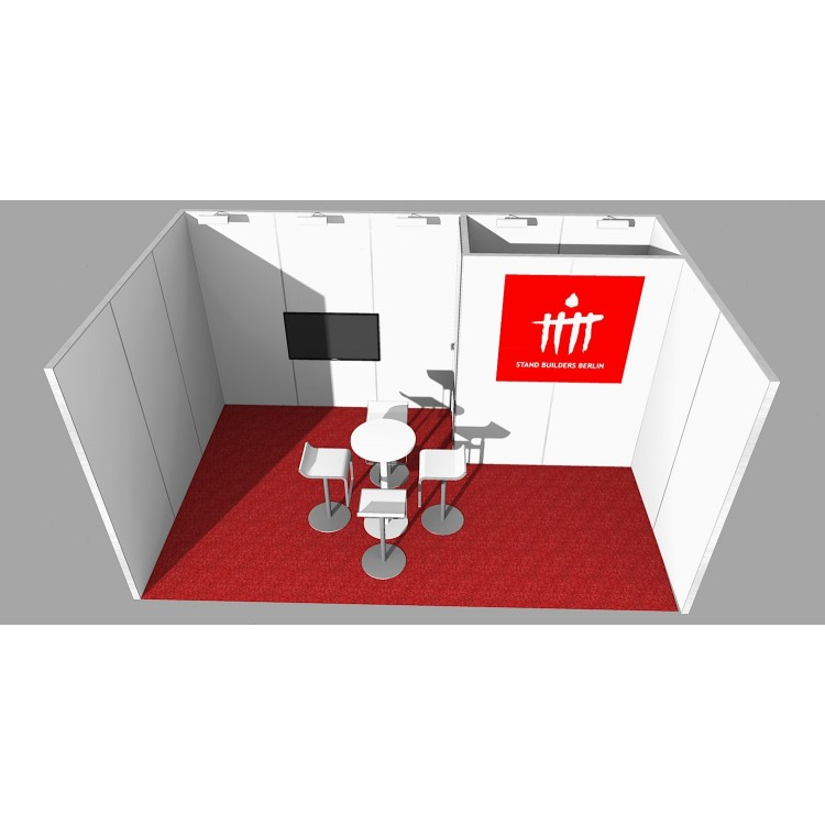 exhibition-stand-designer-exhibits-Berlins-booth-construction